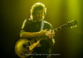 Photo Gallery: Steve Hackett @ Copernicus Center