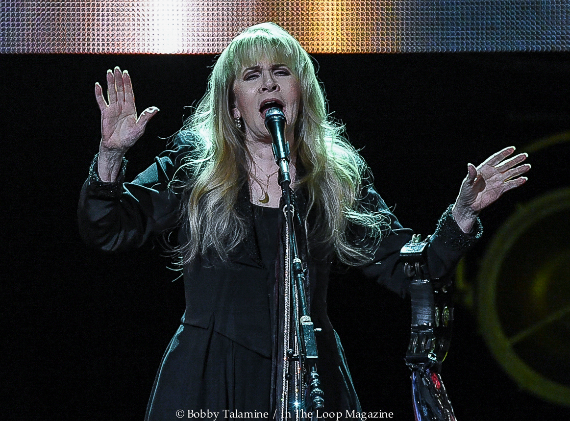 Stevie Nicks @ United Center