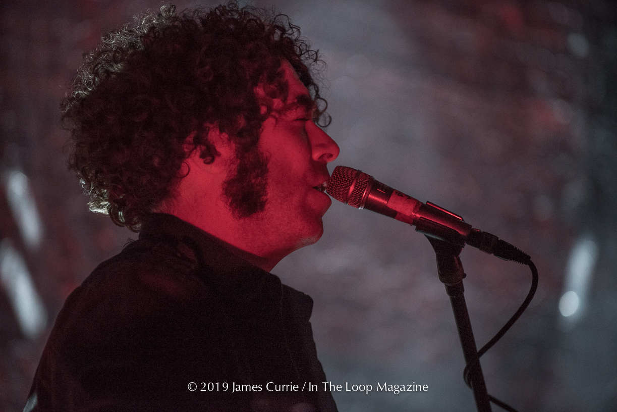 The Dandy Warhols Live Metro Chicago 05-11-2019-14