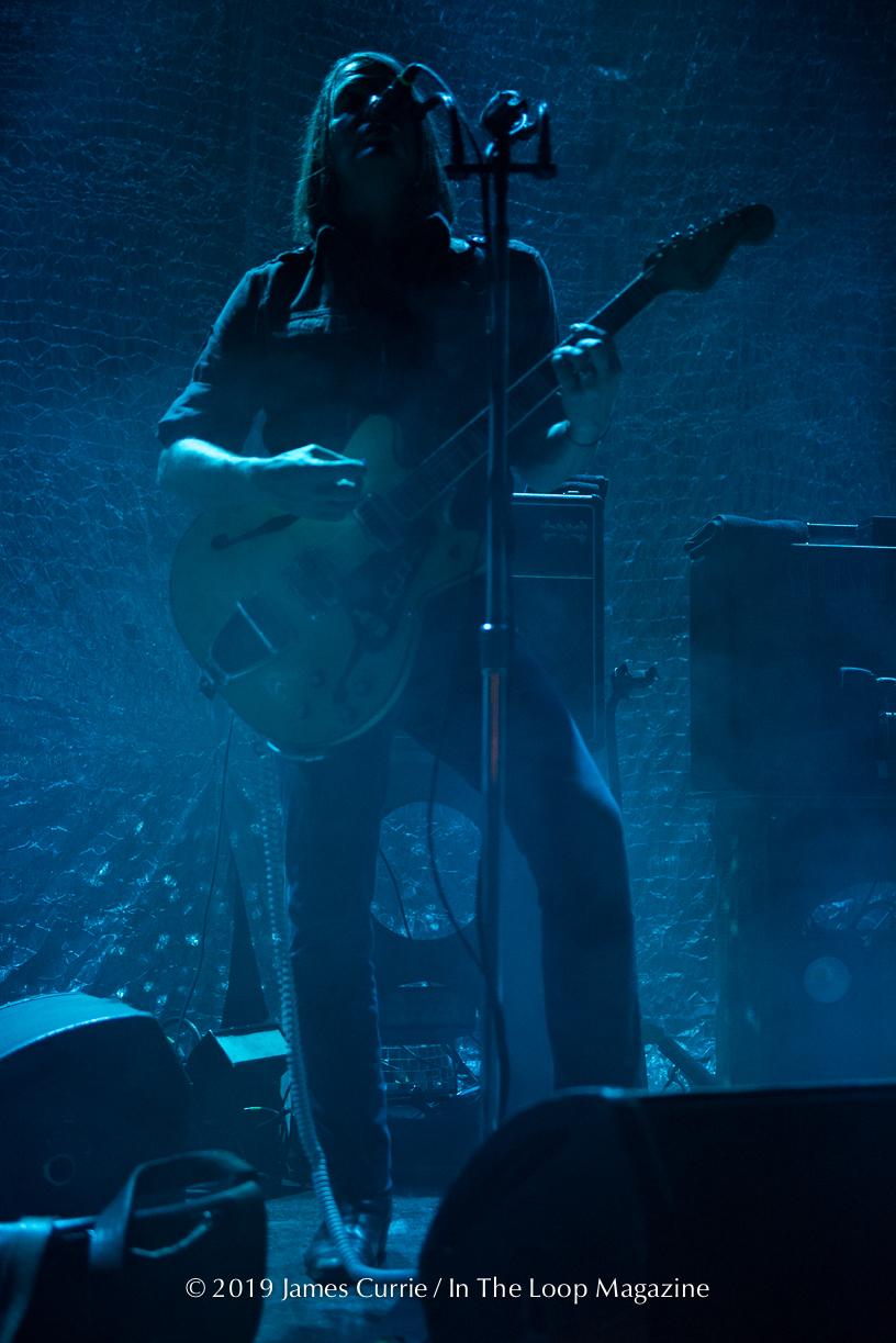 The Dandy Warhols Live Metro Chicago 05-11-2019-18