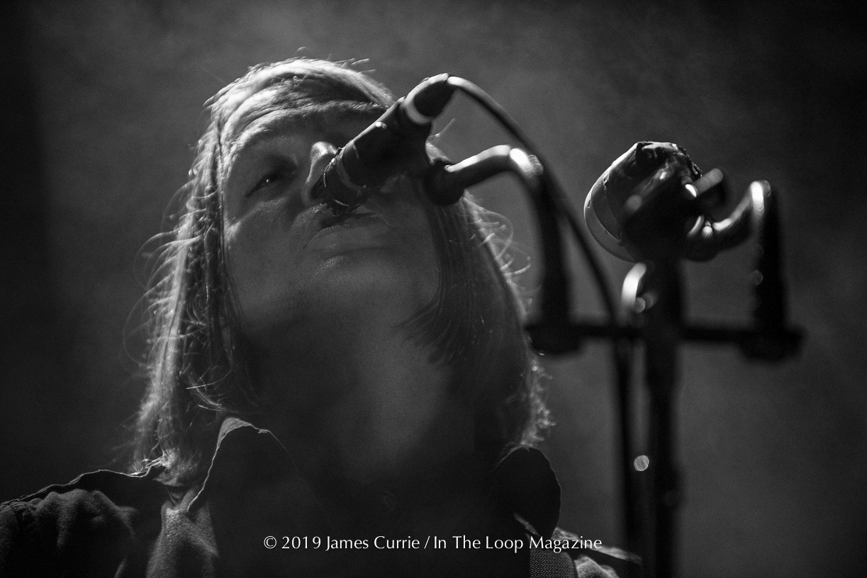 The Dandy Warhols Live Metro Chicago 05-11-2019-19