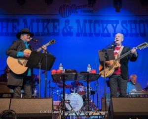 The Monkees Present: The Mike and Micky Show @ Copernicus Center
