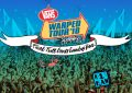 The Final Vans Warped Tour Ever Underway, Is This Really The End?