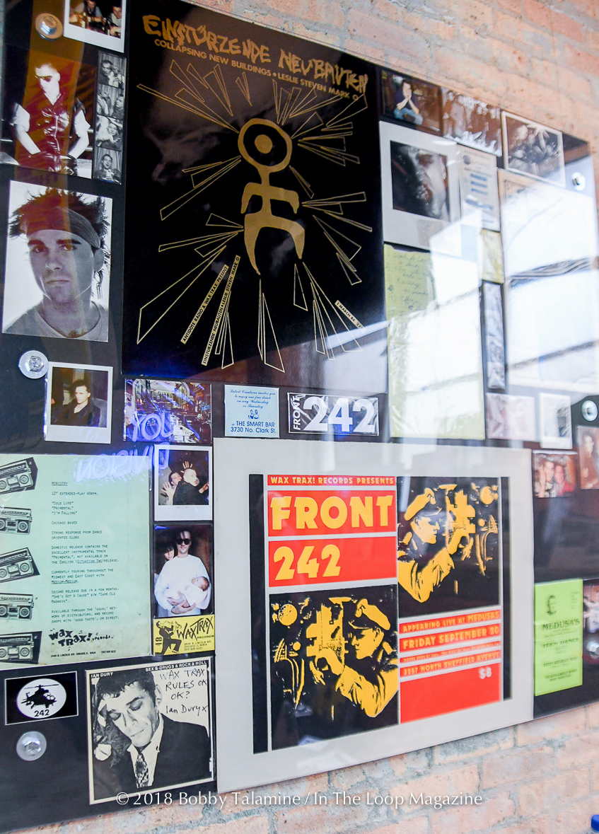 0c62a4422d64ff In the loop magazine wax trax records pop up at house of vans jpg 847x1179  Wax