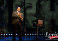 'Charlie Parker's Yardbird' Richly Explores Life of Talented, Tormented Musical Genius