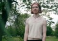 """Chicago's Andrew Krull Shares """"Magnolia"""" & Announces Debut EP; It All Goes"""