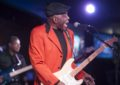 Buddy Guy To Be Honored By The City of Chicago At Fifth Star Awards