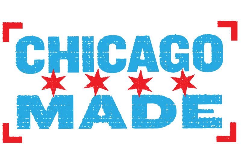 Hey Chicago Bands and Musicians, ChicagoMade 2018 A&R Auditions Are Here