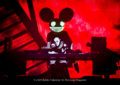 deadmau5 – Cube V3 Tour @ Navy Pier 2020