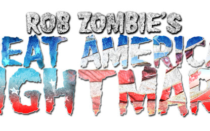 Official Press Release: Rob Zombie's Great American Nightmare Returns to Villa Park