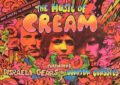 THE MUSIC OF CREAM: Performing Disraeli Gears & Clapton Classics