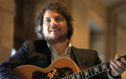 Annual Benefit For Education Offering Exclusive Meet and Greet With Jeff Tweedy