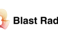 BLAST RADIO ANNOUNCES ARTIST GRANT PROGRAM;  PROVIDES FINANCIAL GRANTS TO SUPPORT ARTISTS MOST LISTENED TO BY THE BLAST RADIO COMMUNITY