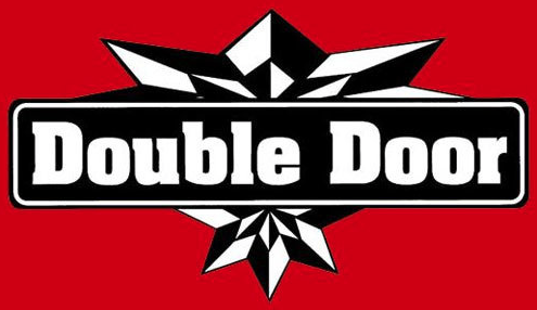 Alert! Double Door Still In Danger! Sign The Petition To Help Save It!
