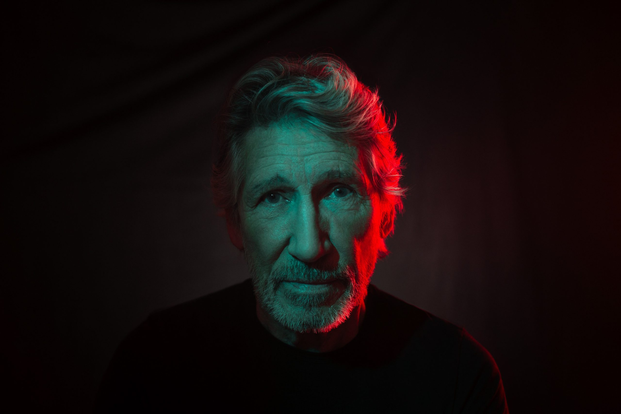 ROGER WATERS: THIS IS NOT A DRILL, 2020 NORTH AMERICAN TOUR ANNOUNCED