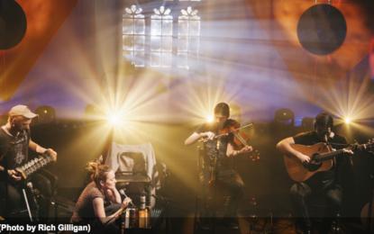 World Music Festival Chicago, September 13–29